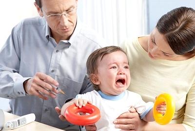 癫痫是什么症状引起的