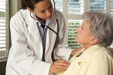 血压高对癫痫病有没有影响