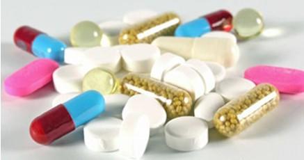 长期服丙戊酸钠对身体有害吗