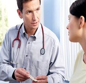 治疗女性癫痫病要注意什么