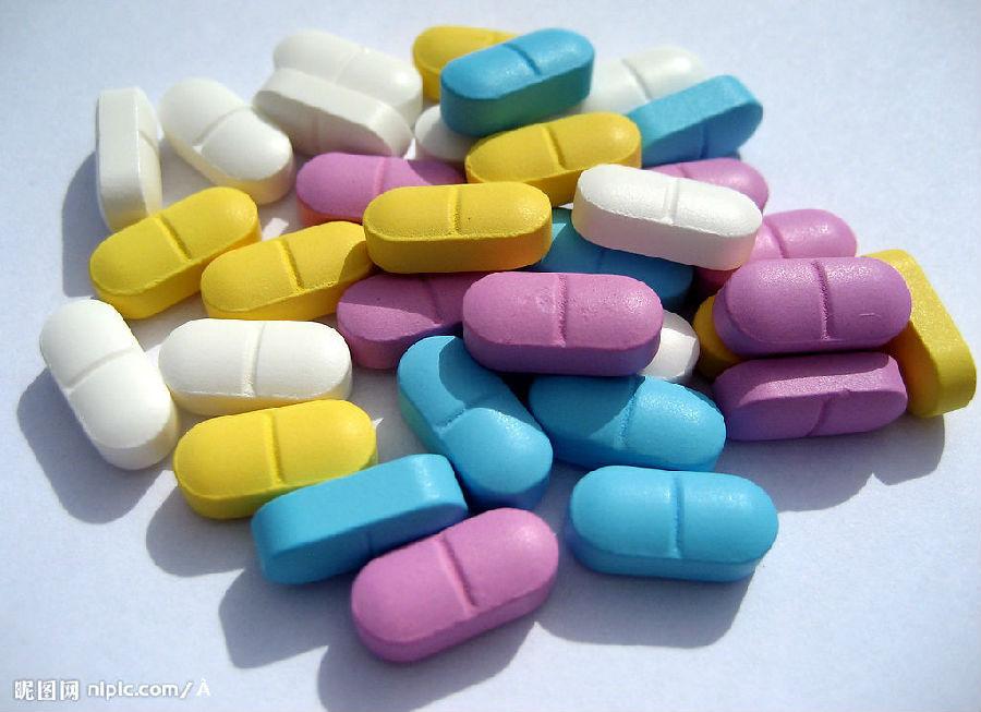 癫痫病药物治疗的优势