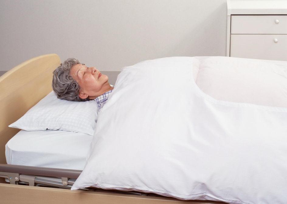 癫痫患者晕倒怎么办