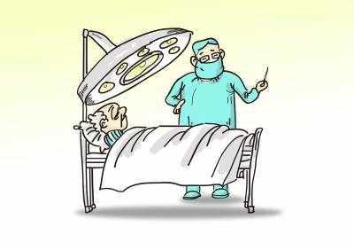 治癫痫病采用药物治疗还是什么新技术