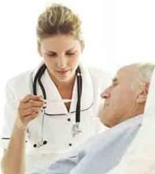 治疗癫痫病要做什么准备