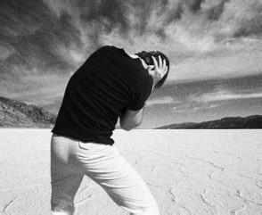 停药癫痫发作怎么办